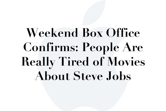 steve jobs bombs