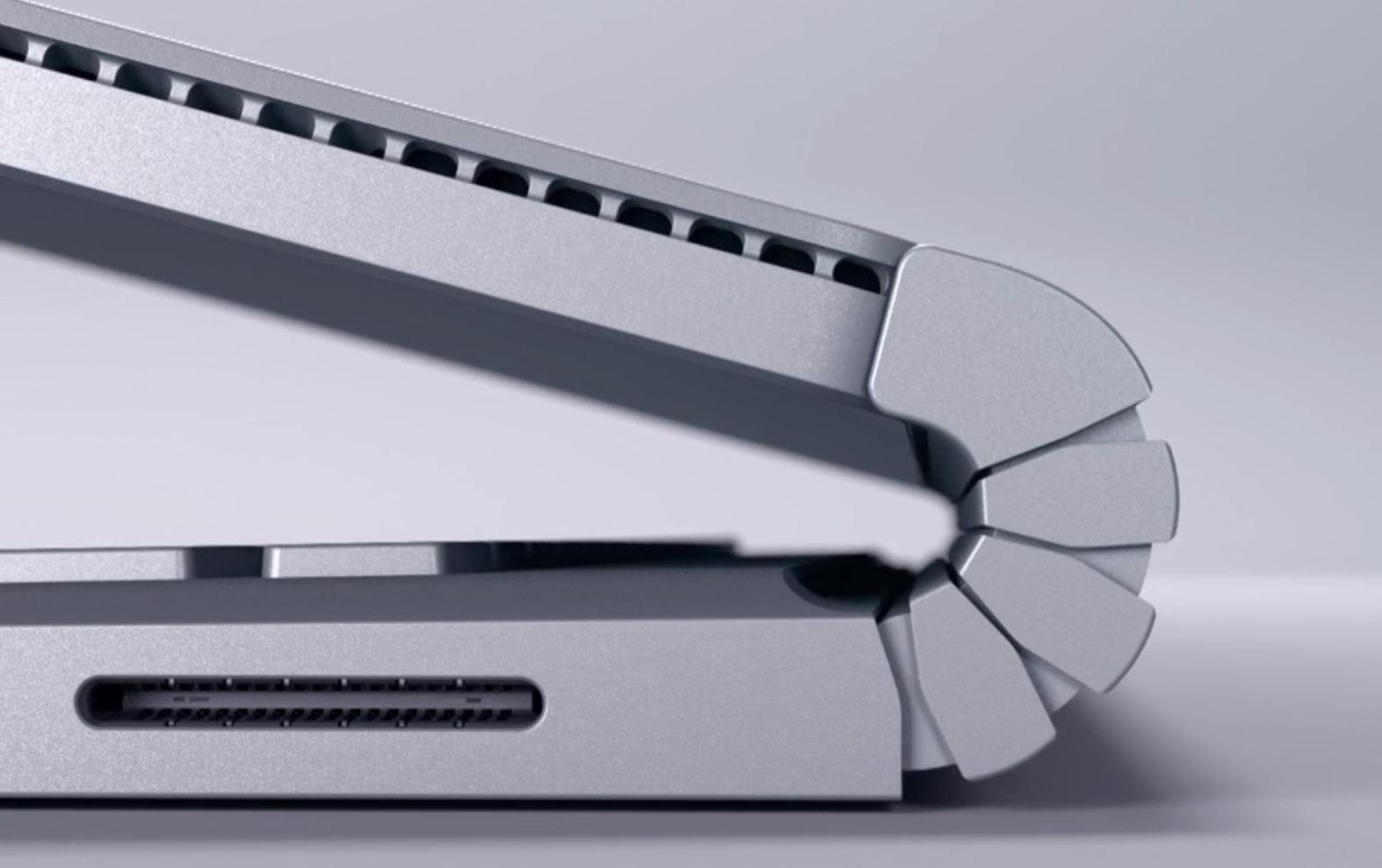 Ноутбук APPLE MacBook Pro 15 Space Grey MPTT2RU/A (Intel Core i7 2.9 GHz/16384Mb/512Gb/Radeon Pro 560 4096Mb/Intel HD Graphics 630/Wi-Fi/Bluetooth/Cam/15.4/2880x1800/macOS Sierra)