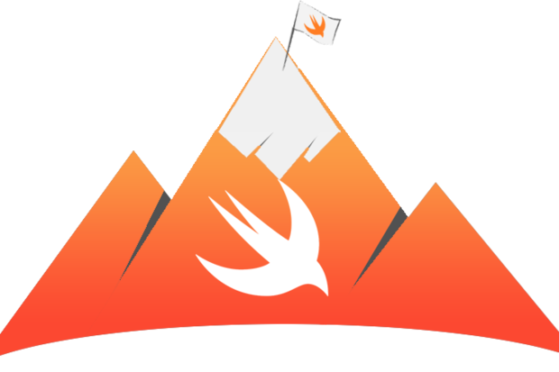 Apple's Swift 3 developer preview arrives for MacOS and Linux