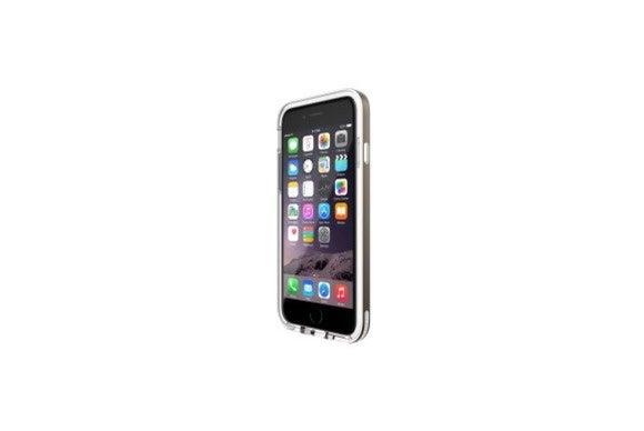 tech21 evoelite iphone