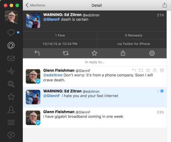 tweetbot 2 1 threaded convo