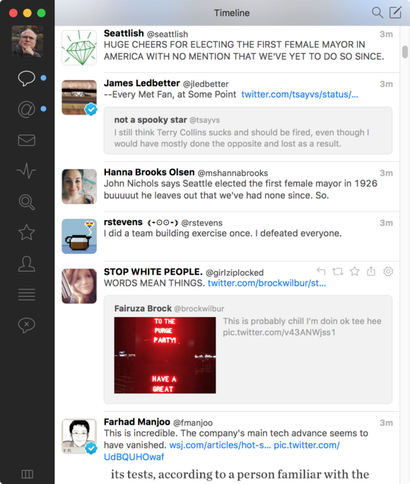 tweetbot 2 1 timeline view