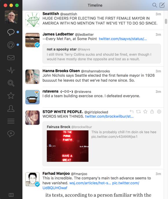tweetbot 2 1 timeline view