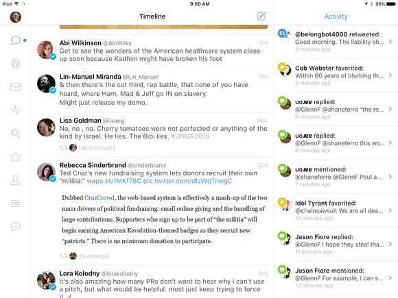 tweetbot 4 ios split view