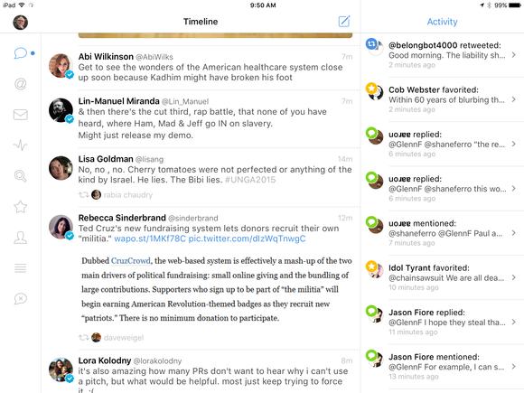 tweetbot 4 ios split view