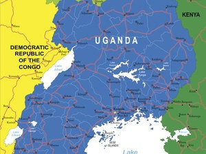 Why Uganda is an up-and-coming IT outsourcing option