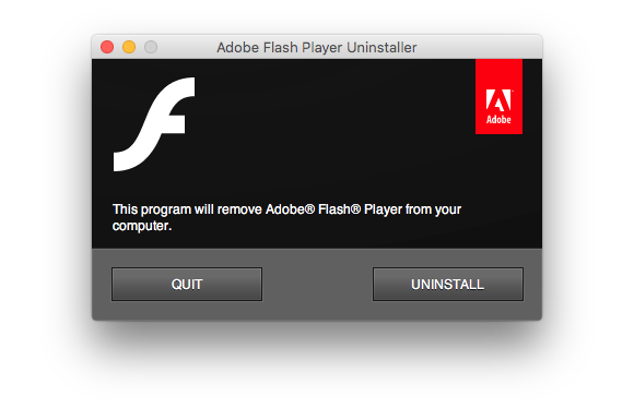 "One thought on ""How to Unblock Out of Date Versions of Flash in Safari for Mac OS X"""