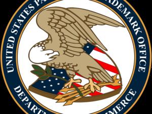 us patent trademark office