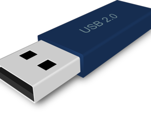 Good news for hackers: Some people still plug found USB sticks into their computers
