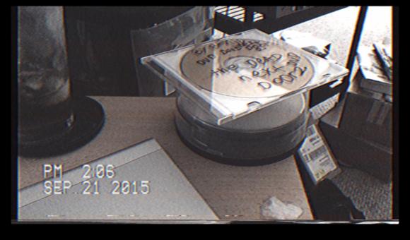 vhs camcorder widescreen