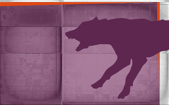 Ubuntu Wily Werewolf trots out easy-install OpenStack