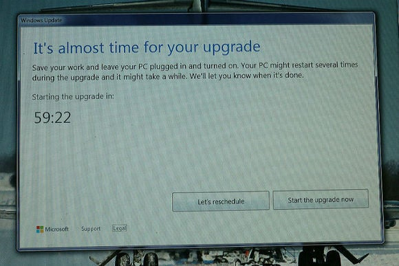 win10upgrade2