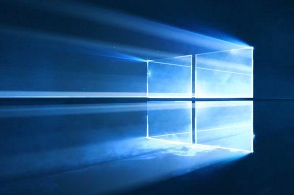 Windows 10 peeping: Microsoft fails to understand the uproar