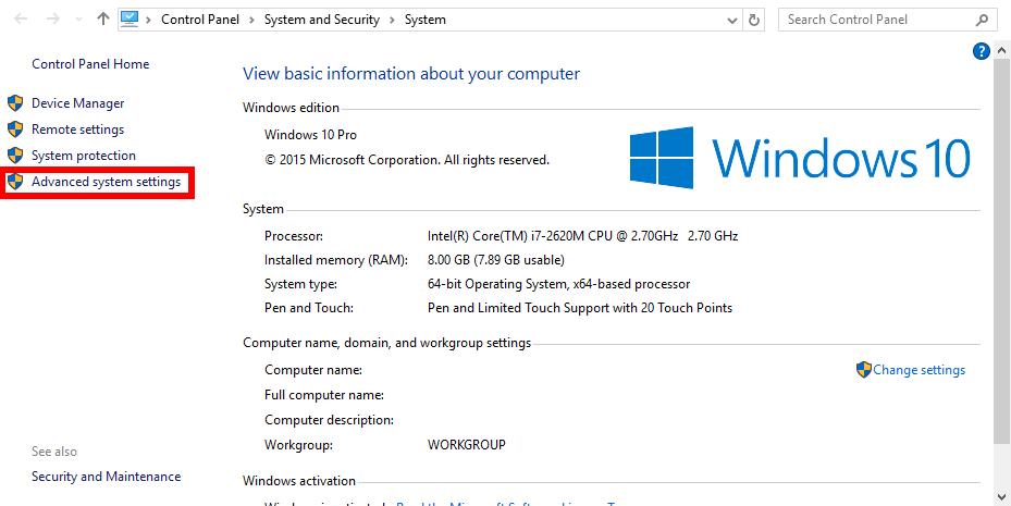 how to fix hard drive older microsoft windows