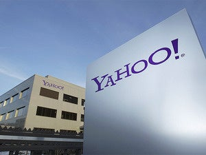 Yahoo! names Bob Lord new CISO