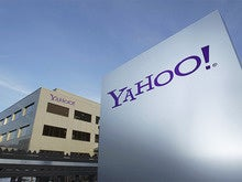 What CSOs can learn from the Yahoo data breach