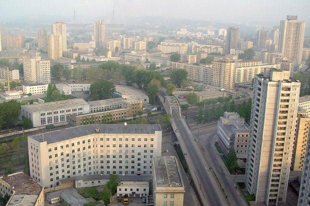 020511 pyongyang 1