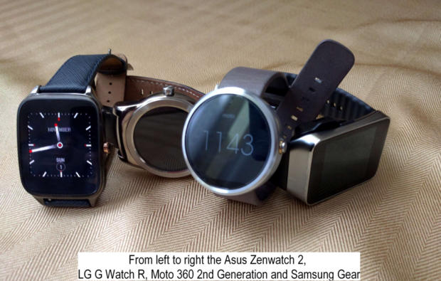 110215 android smartwatches