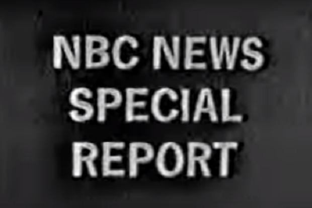 110915blog nbc special report