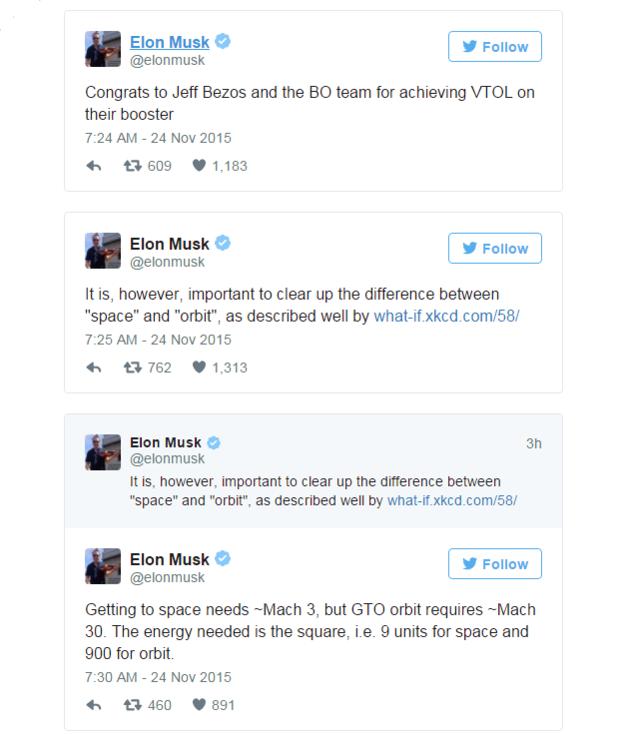 112415blog musk to bezos tweet