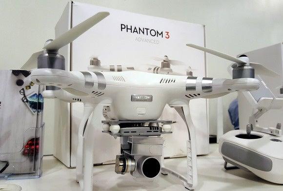 151117 dji phantom
