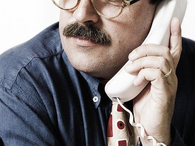 AT&T Update Hangs Up LD Calls