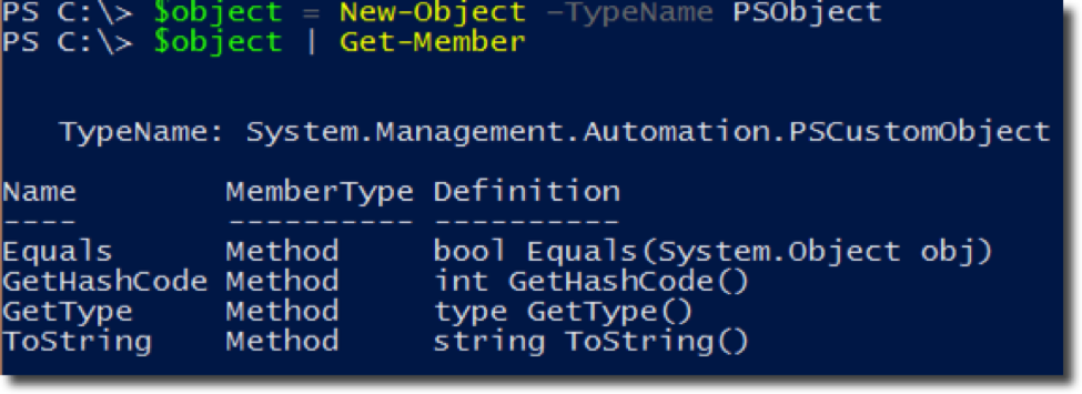 The power of PowerShell: Essential tips Windows admins will