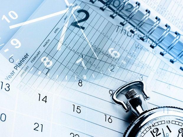 Schedule a conversation