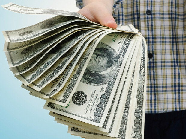 how to ask to get paid for an internship
