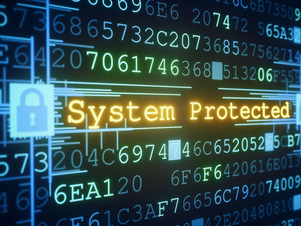 6 updating security software