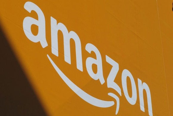 Report: Amazon wants to take on Spotify with a new music streaming ...