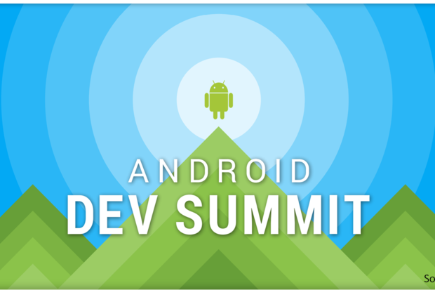 Android Dev Summit Google launches Android Studio 2.0