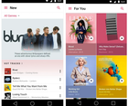 Apple Music finally lands on Android