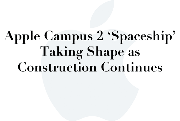 apple spaceship campus2