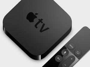 apple tv 2015 glamour shot