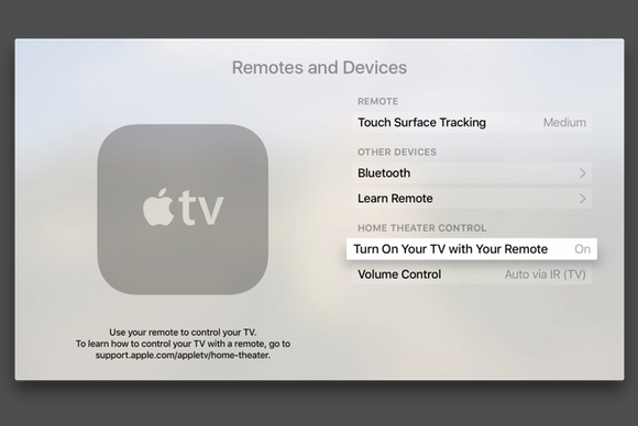 38 must-know secrets and shortcuts for your Apple TV | Macworld