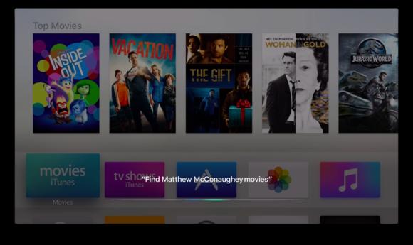 apple tv siri find movies 1