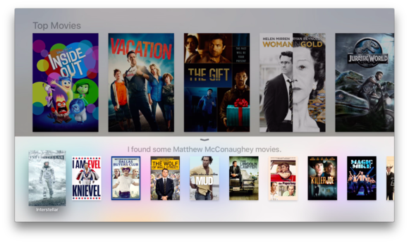 apple tv siri find movies 2