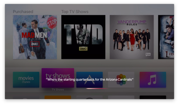 apple tv siri sports 1