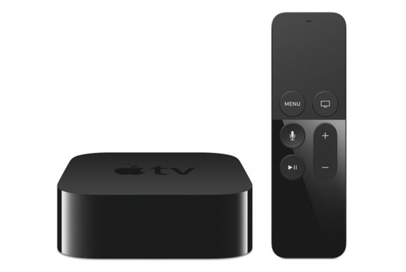 how to stop apple tv remote from controlling macbook pro