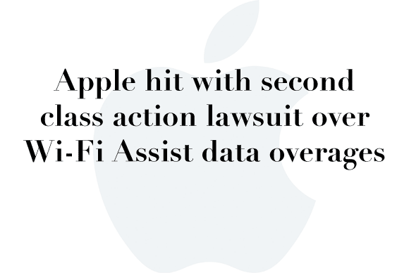apple wifi assist lawsuit 2