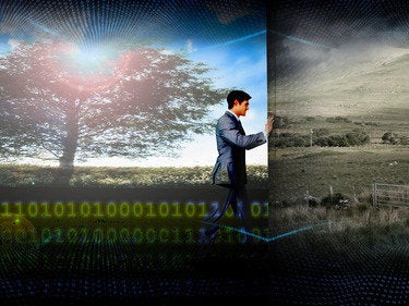 How to use data analytics to improve outcomes of project