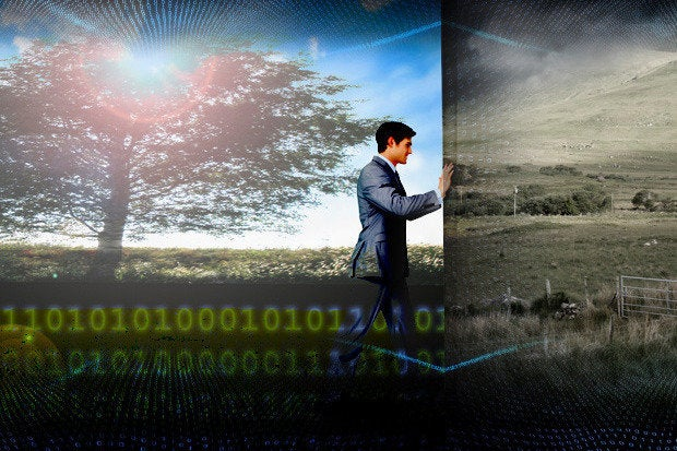 Using data analytics to improve project outcomes