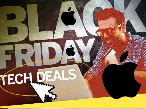 4aafb447d Best Black Friday 2015 deals on Apple iPhones