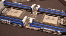 Arm updates Neoverse server processors with considerable performance claims
