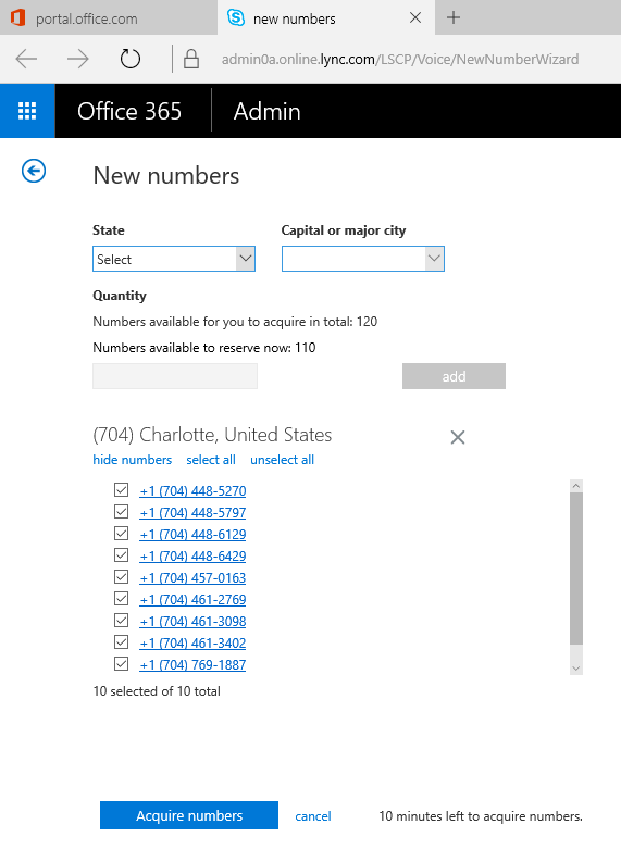 Can Office 365 S Skype For Business Replace Your Pbx