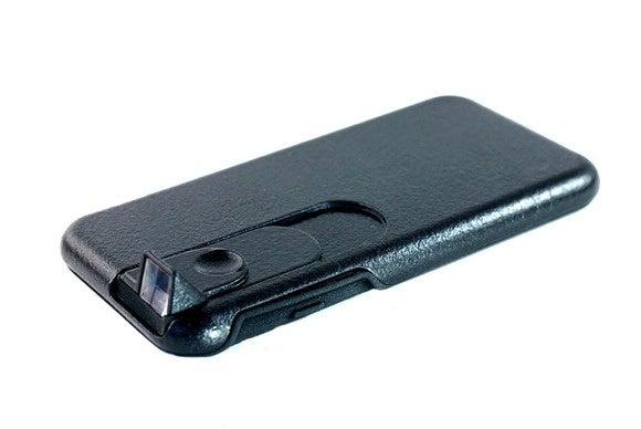 covr lens iphone