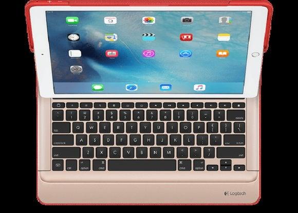 create backlit keyboard case