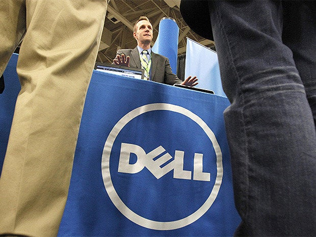 Dell puts privacy at risk with dangerous root certificate