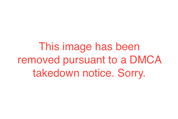 DMCA takedown notice